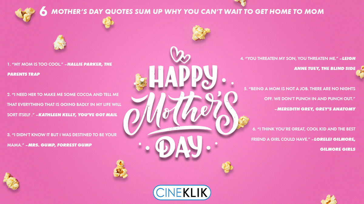 Cineklik Mothers Day.jpg